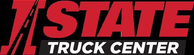 I-State Truck Center